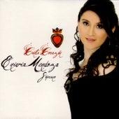 Canta Corazón by Enivia Mendoza