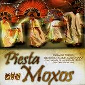 Piesta Moxos by Ensamble Moxos