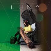 Luna by Luna