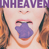 All There Is by INHEAVEN