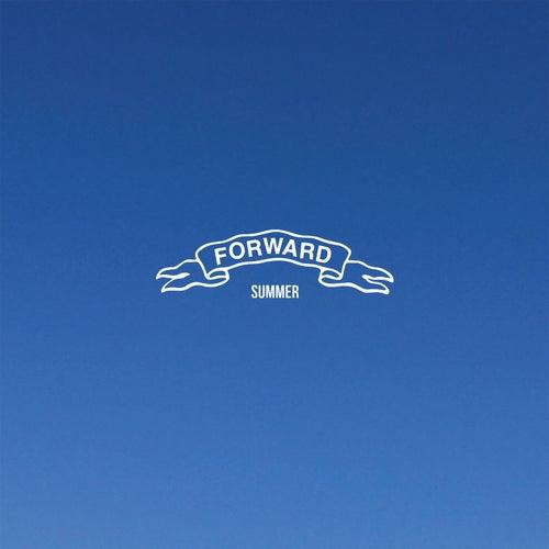 Forward | Summer by Locksley
