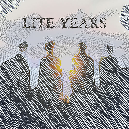 Lite Years by Light Years