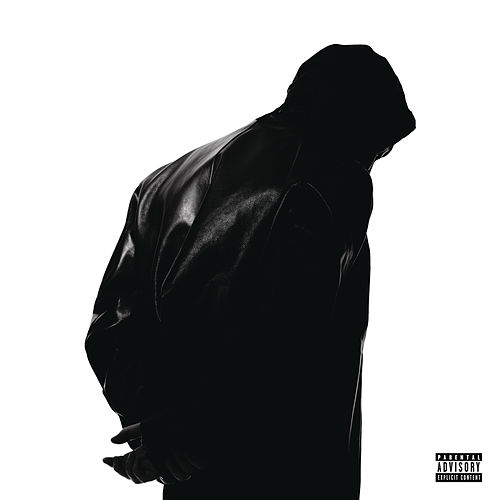 A Breath Away by Clams Casino