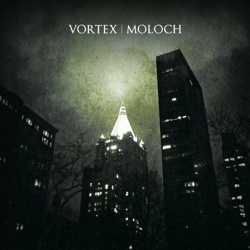 Moloch by Vortex