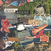 Young Gods by The Teenagers