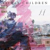 F.F von Little Children