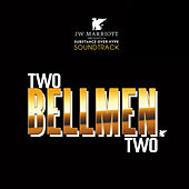 Two Bellmen Two by Various Artists