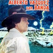 Con Banda by Alberto Vázquez