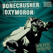 Noize Overdose by Various Artists
