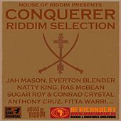 Conquerer Selection by Various Artists