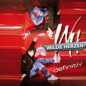 Definitiv by Wilde Herzen