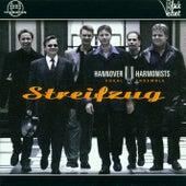 Streifzug by Hannover Harmonists