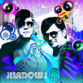 Shadows - Taken from Superstar Recordings by The Disco Boys