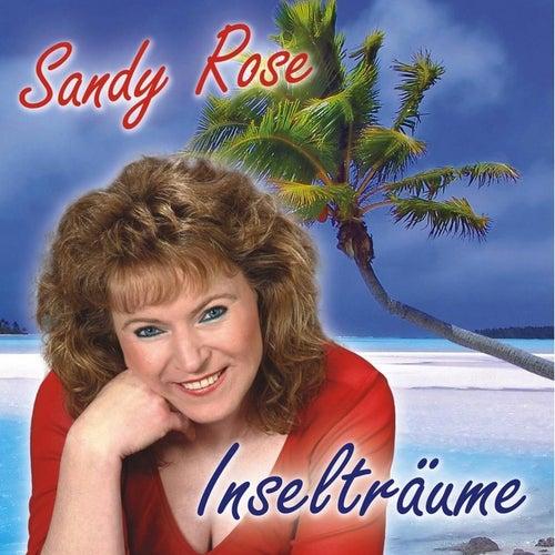 Inselträume by Sandy Rose