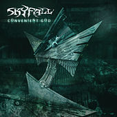 Convenient God by Skyfall