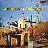 Festa de São João by Miranda