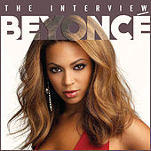 Beyonce - The Interview by Chrome Dreams - Audio Series
