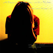 A Thousand Nights and a Night (Shadow Nights-2) by Kip Hanrahan