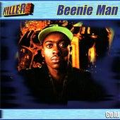 Gold by Beenie Man