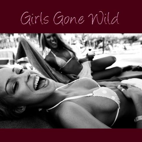 Girls Gone Wild by Pop Feast