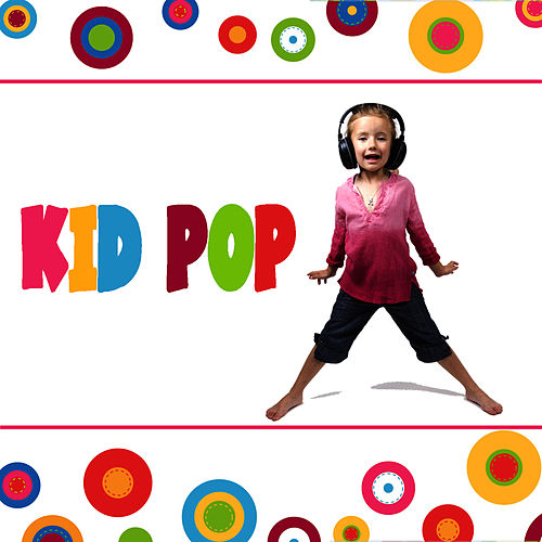 Kid Pop by Pop Feast
