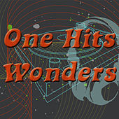 One Hit Wonders by Pop Feast
