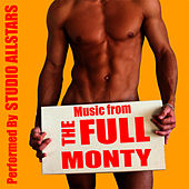 The Full Monty by Pop Feast