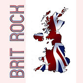 Brit Rock by Rock Feast