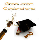 Graduation Celebrations by Rock Feast