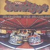 Room To Roam by The Waterboys