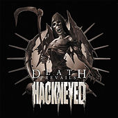 Death Prevails by Hackneyed
