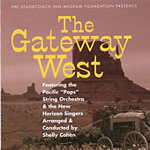 The Gateway West by Various Artists