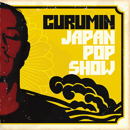 JapanPopShow by Curumin