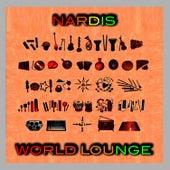 World Lounge by Nardis