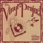 The Vinyl Project by Various Artists