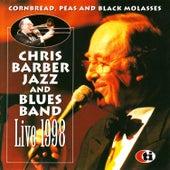 Cornbread, Peas and Black Molasses - Live 1998 von Chris Barber Jazz And Blues Band
