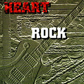 Rock by Heart