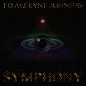 Symphony by Ed Alleyne-Johnson