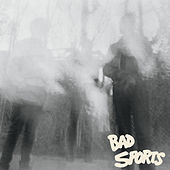 Living with Secrets by Bad Sports