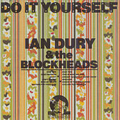 Do It Yourself by Ian Dury
