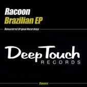 Brazilian EP by Racoon