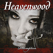 Redemption von Heavenwood