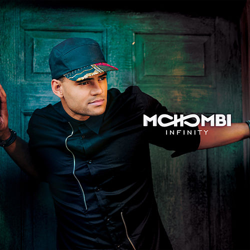 Infinity by Mohombi
