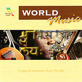 World Music by Various Artists