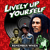 Lively up Yourself - Remember When von Various Artists
