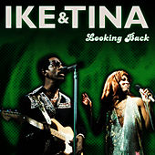 Looking Back by Ike Turner