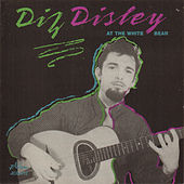 At the White Bear by Diz Disley