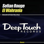 El Wahrania by Sofian Rouge