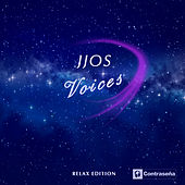 Voices by Jjos