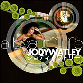 A Beautiful Life - Single by Jody Watley